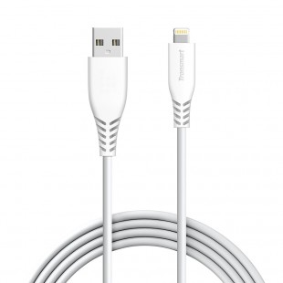 LAC01 4ft Lightning Cable