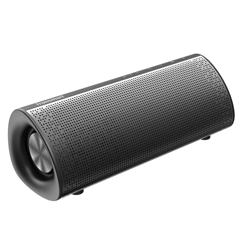 Tronsmart Element Pixie Bluetooth Speaker