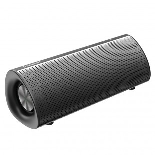 Element Pixie Bluetooth Speaker