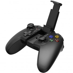 Tronsmart Mars G02 Wireless Game Controller