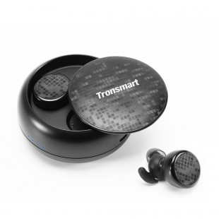 Tronsmart Encore Spunky Buds Bluetooth Headphones