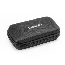 Tronsmart Power Bank Carrying Case - Black