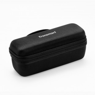 Element Mega Carrying Case