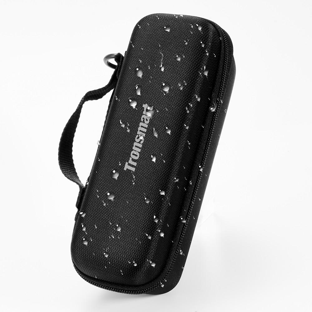 Tronsmart Element Mega Carrying Case-Black