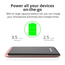 Tronsmart Trim 10000mAh Power Bank