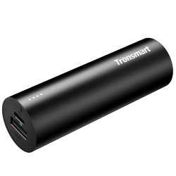 Tronsmart Bolt 5000mAh VoltiQ Power Bank
