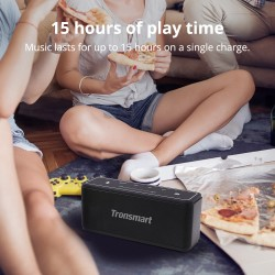 Tronsmart Element Mega Bluetooth Speaker