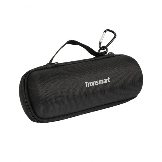 Tronsmart Element T6 Carrying Case-Black