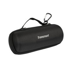 Element T6 Carrying Case