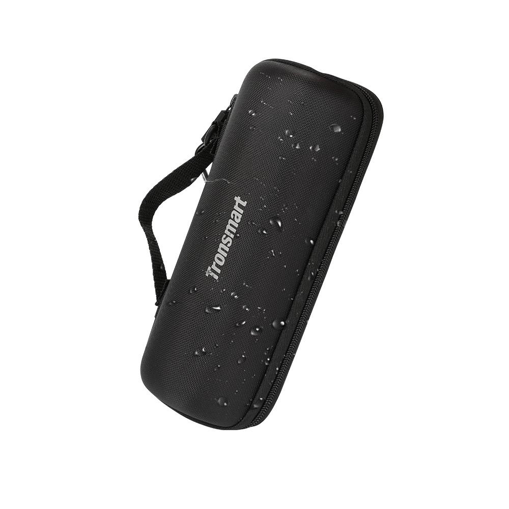 Tronsmart Element T6 Carrying Case-Black