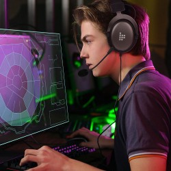 Sono Premium Multi-Platform Gaming Headset