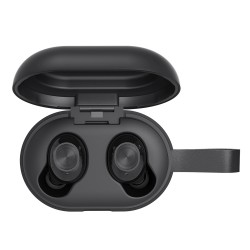 Spunky Beat True Wireless Bluetooth Earbuds