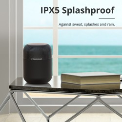 Element T6 Max Bluetooth Speaker