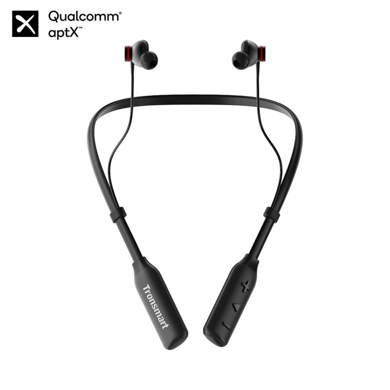 Encore S2 Plus Sport Bluetooth Headphones Tronsmart