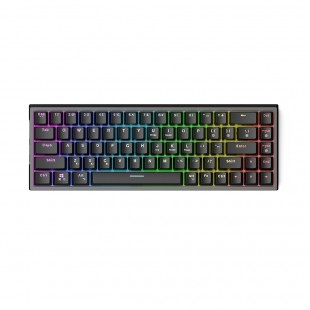 Tronsmart Elite 2.4GHz Bluetooth Wireless Mechanical Gaming Keyboard