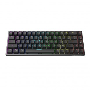 Tronsmart Elite Pro 2.4GHz Bluetooth Wireless Mechanical Gaming Keyboard