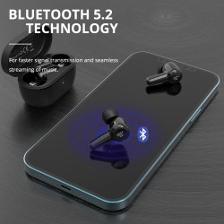 Tronsmart Apollo Air TrueWireless™ Stereo Plus Hybrid ANC Earbuds
