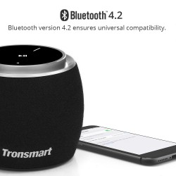 Tronsmart JAZZ mini Bluetooth Speaker