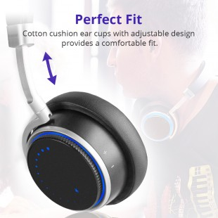 Tronsmart Arc Bluetooth Headphones