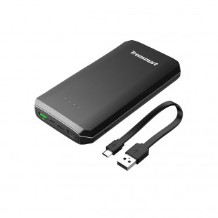 Edge 20000mAh Power Bank