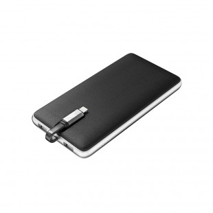 Prime 10000mAh Power Bank