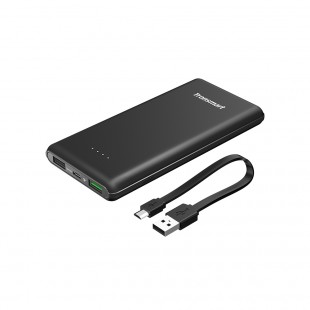 Presto 10000mAh Power Bank