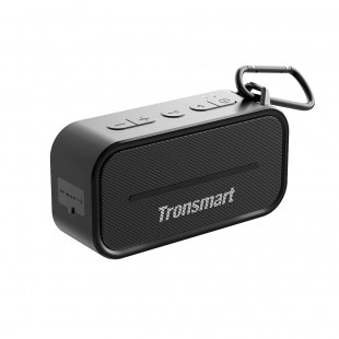 Tronsmart Element T2 Outdoor Water Resistant Bluetooth Speaker