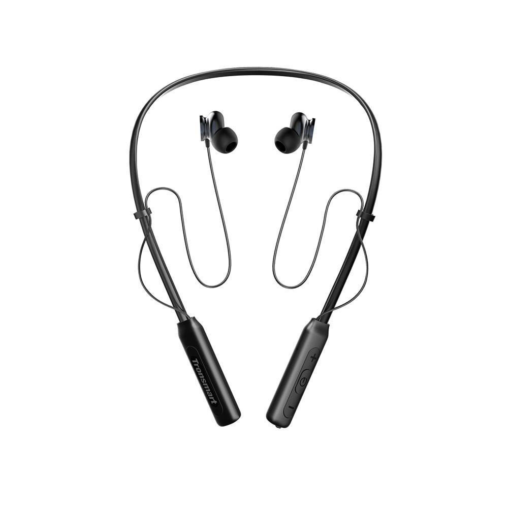 Encore S2 Bluetooth Sports Headphones