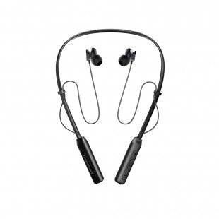 Encore S2 Bluetooth Sports Headphones