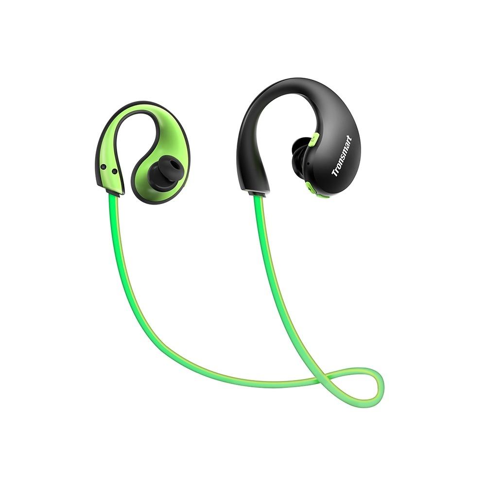 Encore Gleam Sports Wireless Headphones