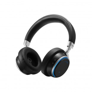 Arc Bluetooth Headphones