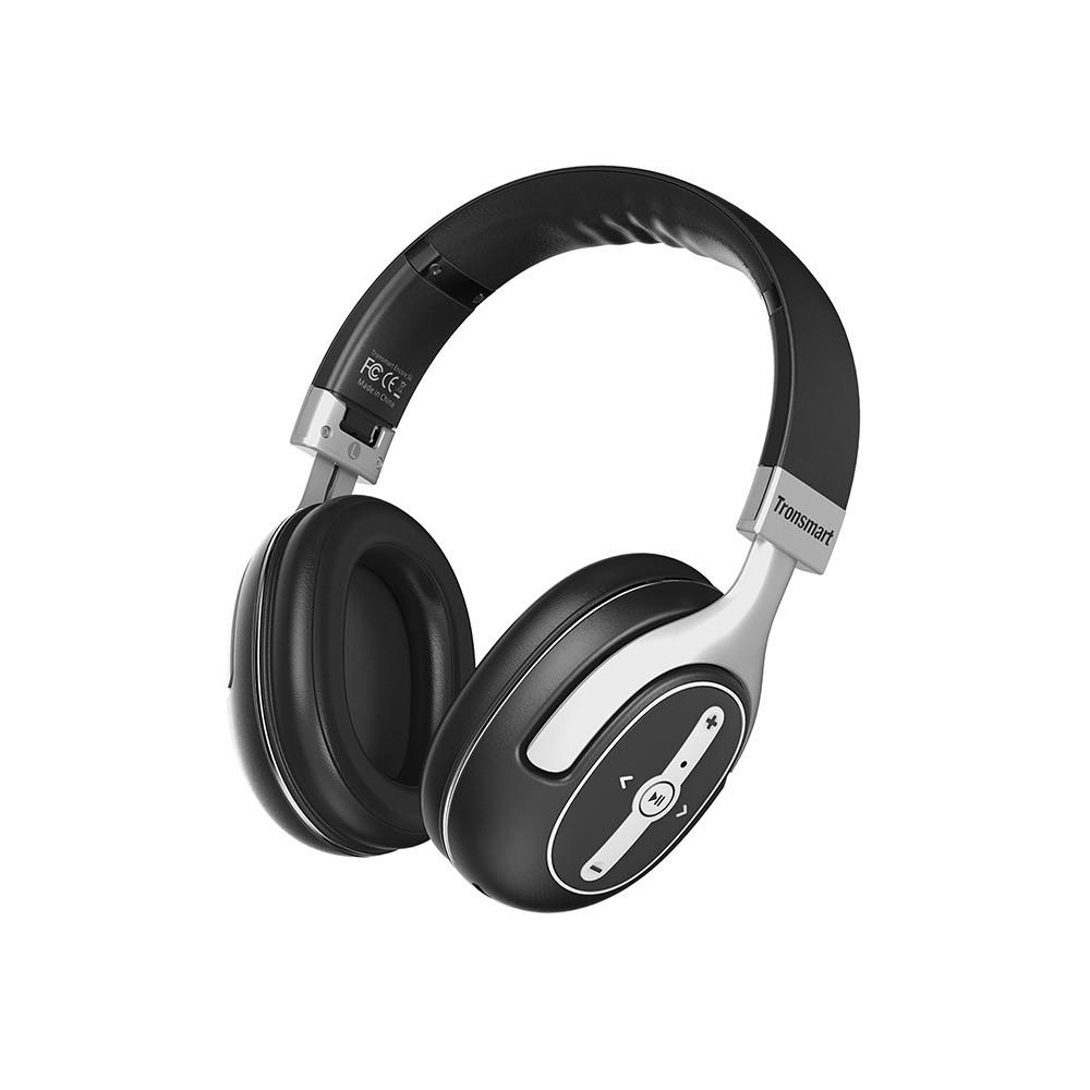 Encore S6 Active Noise Canceling Headphones