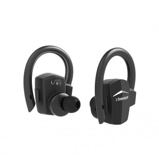 Encore S5 True Wireless Headphones