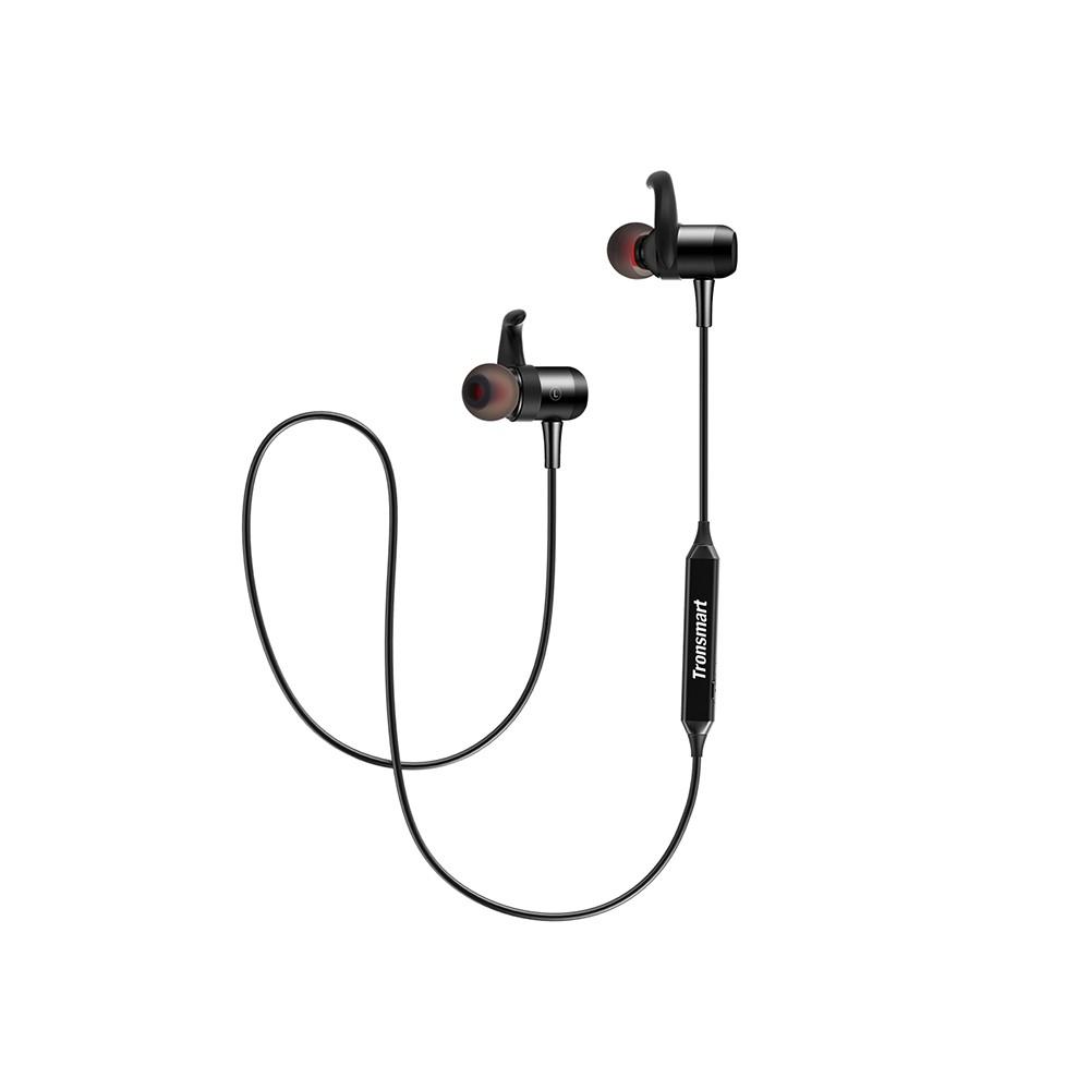 Encore S1 Sports Bluetooth Headphones