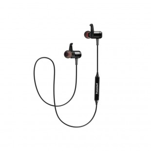 Encore S1 Sports Bluetooth Headphones