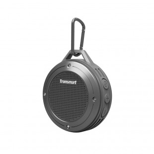 Element T4 Bluetooth Speaker