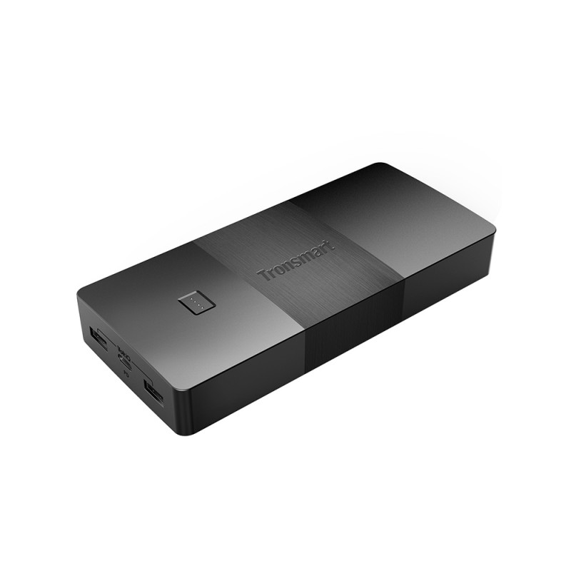 Brio 20100mah Power Bank Tronsmart