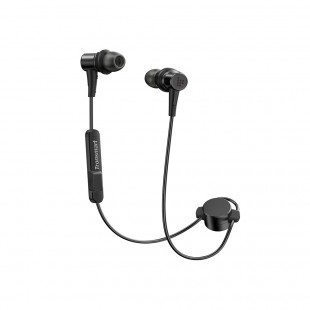 Encore Flair Sports Bluetooth Headphones