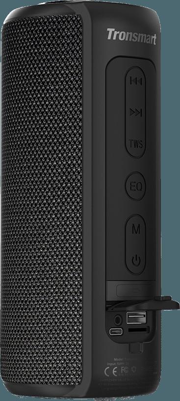 Element T6 Plus, Tronsmart