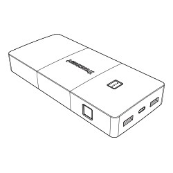 Portable Chargers