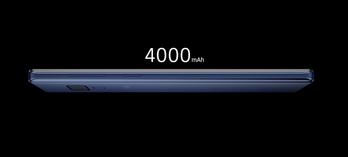 Best Power Bank for Samsung Galaxy Note 9 -