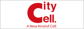 Citycell