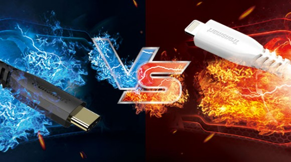 5 Reasons Why USB-C is Better than Lightning
