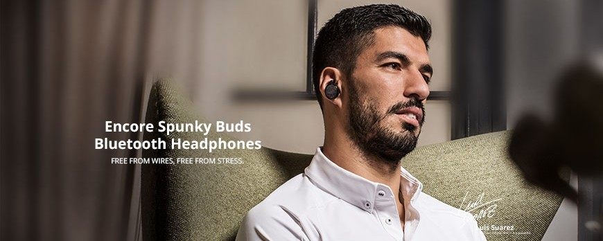 A Pair of Budget Truly Wireless Headphones: AirPods Alternative