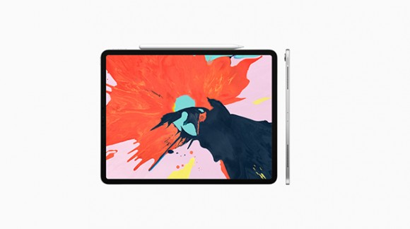 How to Quickly Charge Your New iPad Pro
