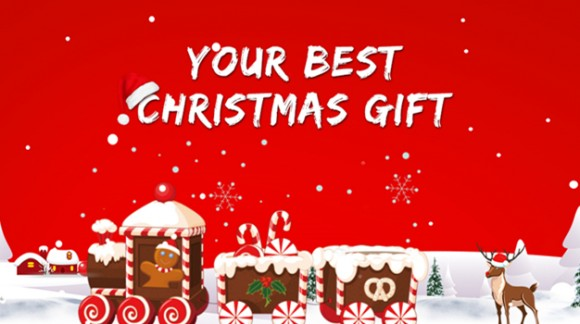 How to Choose A Perfect Christmas Gift
