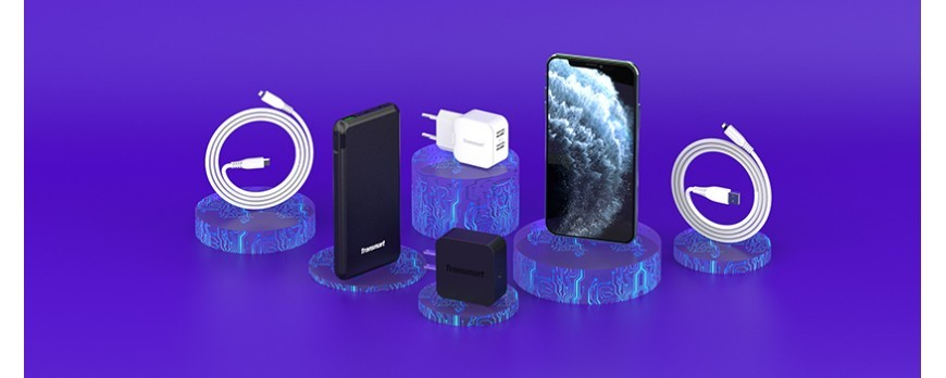 The Best Fast Charging Accessories for the Apple iPhone 11, 11 Pro and 11 Pro Max