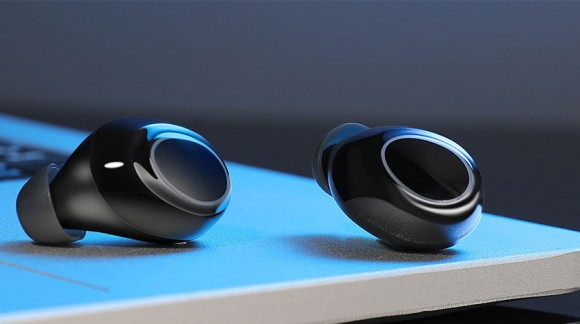 Tronsmart Onyx Neo - The Most Affordable True Wireless Earbuds with Qualcomm® Soc